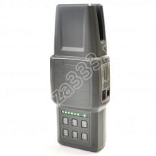 Хищник - 4G глушилка сотовых