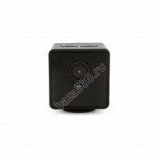 Мини камера OK-S8