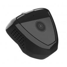 Мини Wi-Fi камера WifiCam S6