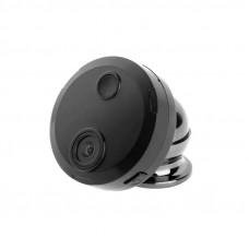 Мини камера WifiCam D15